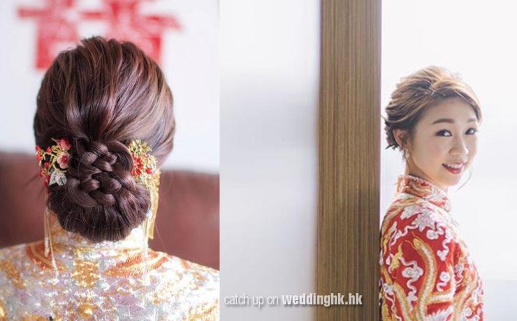 hair-style3