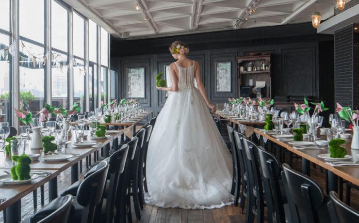 Assaggio-wedding-hall-2