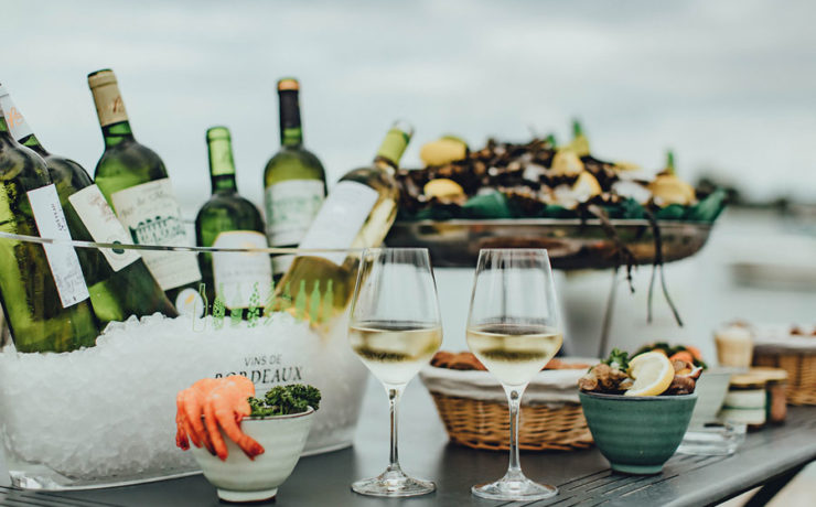 Bordeaux Food and Wine (42)
