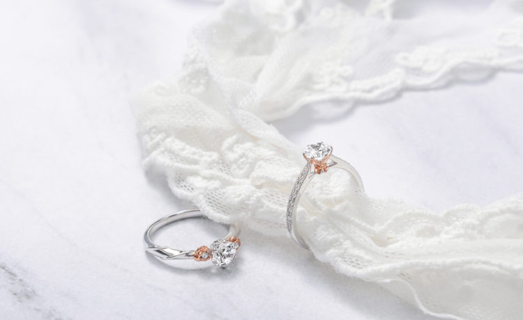 B.R.H Diamond Collection
